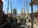 Budowa kościoła: czerwiec - sierpien 2017_11