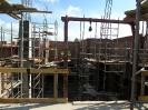 Budowa kościoła: czerwiec - sierpien 2017_18
