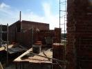 Budowa kościoła: czerwiec - sierpien 2017_19