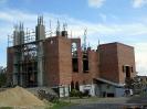 Budowa kościoła: czerwiec - sierpien 2017_1