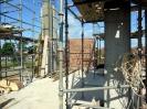 Budowa kościoła: czerwiec - sierpien 2017_20