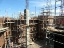 Budowa kościoła: czerwiec - sierpien 2017_21