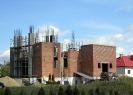 Budowa kościoła: czerwiec - sierpien 2017_22