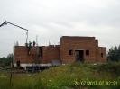 Budowa kościoła: czerwiec - sierpien 2017_27