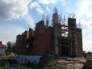 Budowa kościoła: czerwiec - sierpien 2017_3