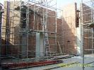 Budowa kościoła: czerwiec - sierpien 2017_48