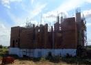 Budowa kościoła: czerwiec - sierpien 2017_4