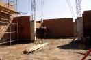 Budowa kościoła: czerwiec - sierpien 2017_58