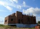 Budowa kościoła: czerwiec - sierpien 2017_5