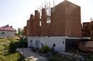 Budowa kościoła: czerwiec - sierpien 2017_62