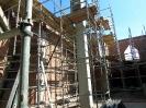Budowa kościoła: czerwiec - sierpien 2017_9