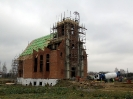 Budowa kościoła: grudzień - luty 2018_10