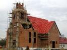 Budowa kościoła: grudzień - luty 2018_25