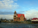 Budowa kościoła: grudzień - luty 2018_36