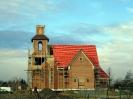 Budowa kościoła: grudzień - luty 2018_37