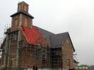 Budowa kościoła: grudzień - luty 2018_44