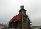 Budowa kościoła: grudzień - luty 2018_45