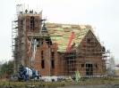 Budowa kościoła: grudzień - luty 2018_7