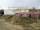 Budowa kościoła: kwiecień - maj 2017_10