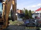 Budowa kościoła: kwiecień - maj 2017_12