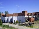Budowa kościoła: kwiecień - maj 2017_20