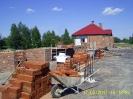 Budowa kościoła: kwiecień - maj 2017_22