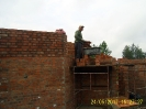 Budowa kościoła: kwiecień - maj 2017_27