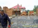 Budowa kościoła: kwiecień - maj 2017_28
