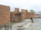 Budowa kościoła: kwiecień - maj 2017_29