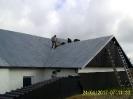 Budowa kościoła: kwiecień - maj 2017_4