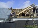 Budowa kościoła: kwiecień - maj 2017_5