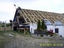 Budowa kościoła: kwiecień - maj 2017_6