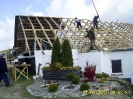 Budowa kościoła: kwiecień - maj 2017_8