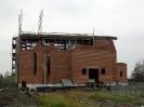 Budowa kościoła: wrzesień - grudzień 2017_12