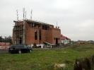 Budowa kościoła: wrzesień - grudzień 2017_21