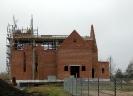 Budowa kościoła: wrzesień - grudzień 2017_22