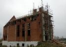 Budowa kościoła: wrzesień - grudzień 2017_25