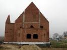 Budowa kościoła: wrzesień - grudzień 2017_27