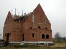 Budowa kościoła: wrzesień - grudzień 2017_28