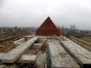 Budowa kościoła: wrzesień - grudzień 2017_30