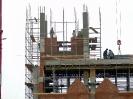 Budowa kościoła: wrzesień - grudzień 2017_36