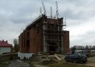 Budowa kościoła: wrzesień - grudzień 2017_3