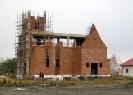 Budowa kościoła: wrzesień - grudzień 2017_40