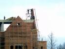 Budowa kościoła: wrzesień - grudzień 2017_41