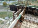 Budowa kościoła: wrzesień - grudzień 2017_6