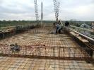 Budowa kościoła: wrzesień - grudzień 2017_9