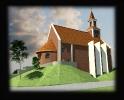 Projekt Kościoła_1