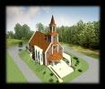 Projekt Kościoła_4