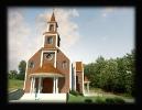 Projekt Kościoła_5
