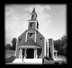 Projekt Kościoła_6